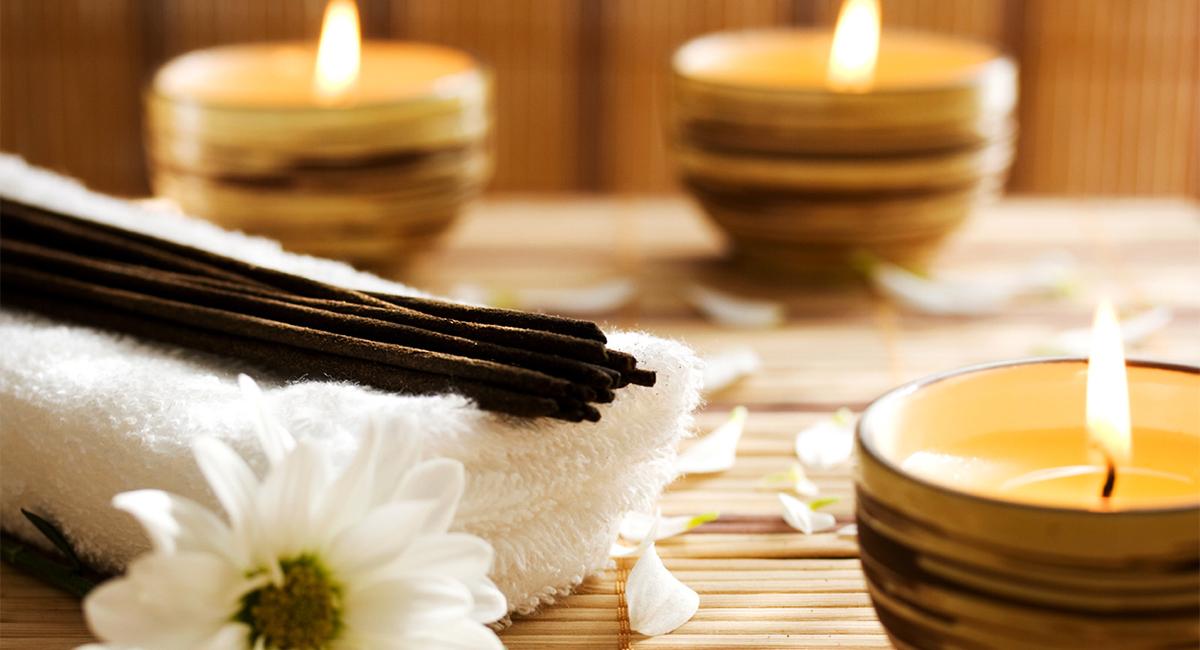 aromatherapy oviedo fl