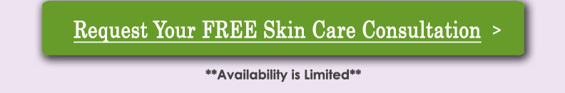 winter springs free skin care consultation